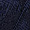 Пряжа YarnArt Begonia 0066 (Темно-синий)