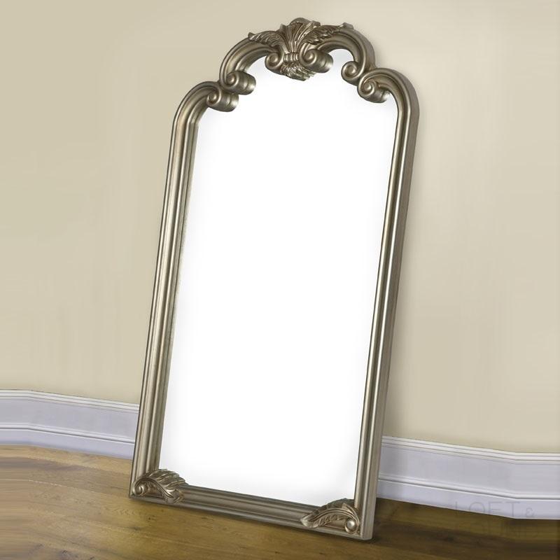 Напольное зеркало Jason