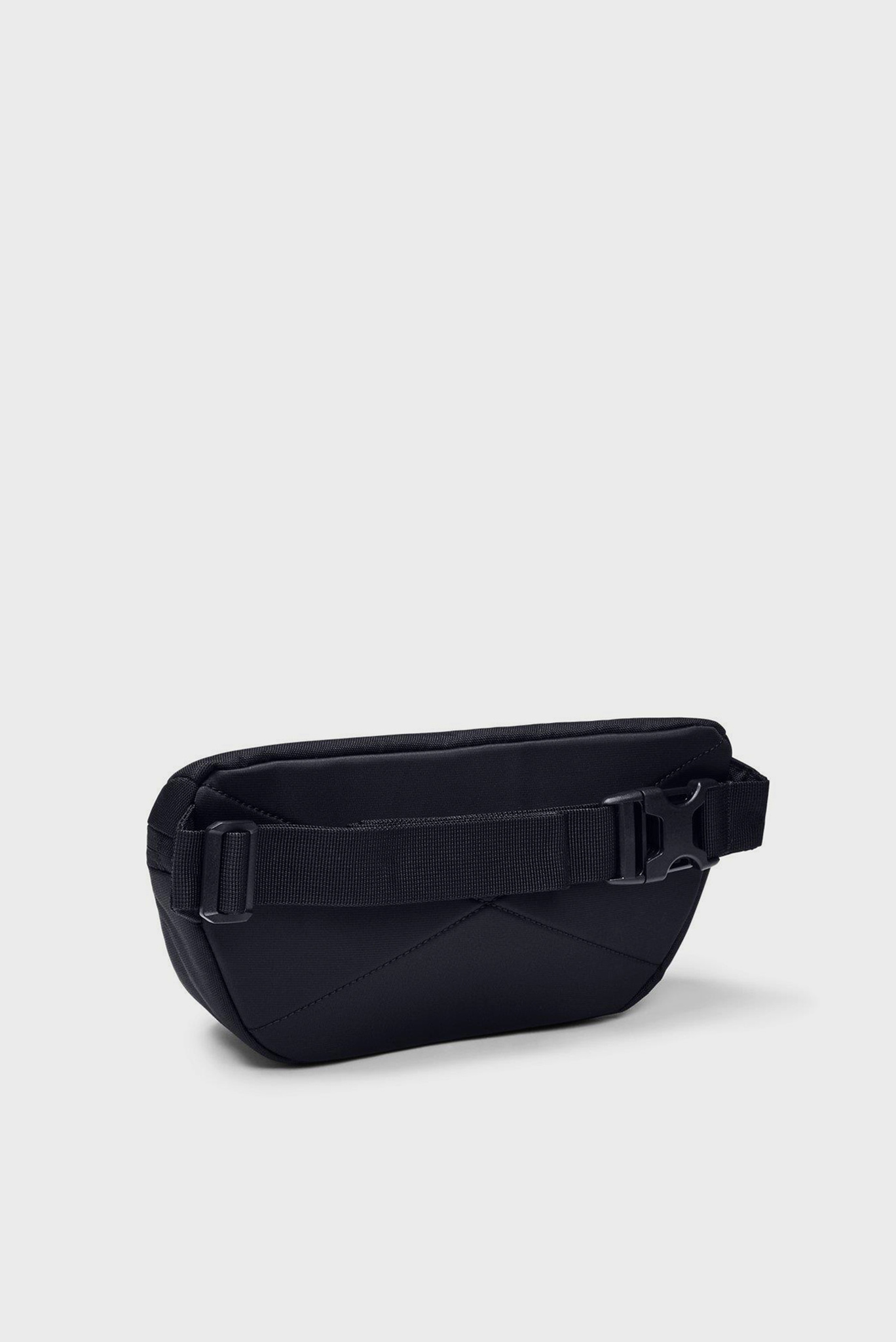 Черная поясная сумка UA Fanny Pack Under Armour