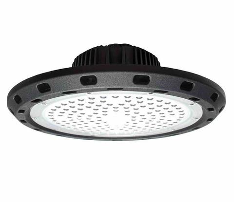 Светильник подвесной LE UFO LED 150W (340x155)