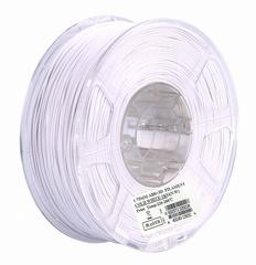 Фотография — ESUN ABS+ 1.75 мм, 1 кг, белый