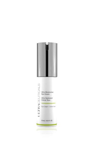 Ultraceuticals Ультра увлажняющий крем для глаз 15 мл Ultra Molsturiser Eye Cream 15 ml