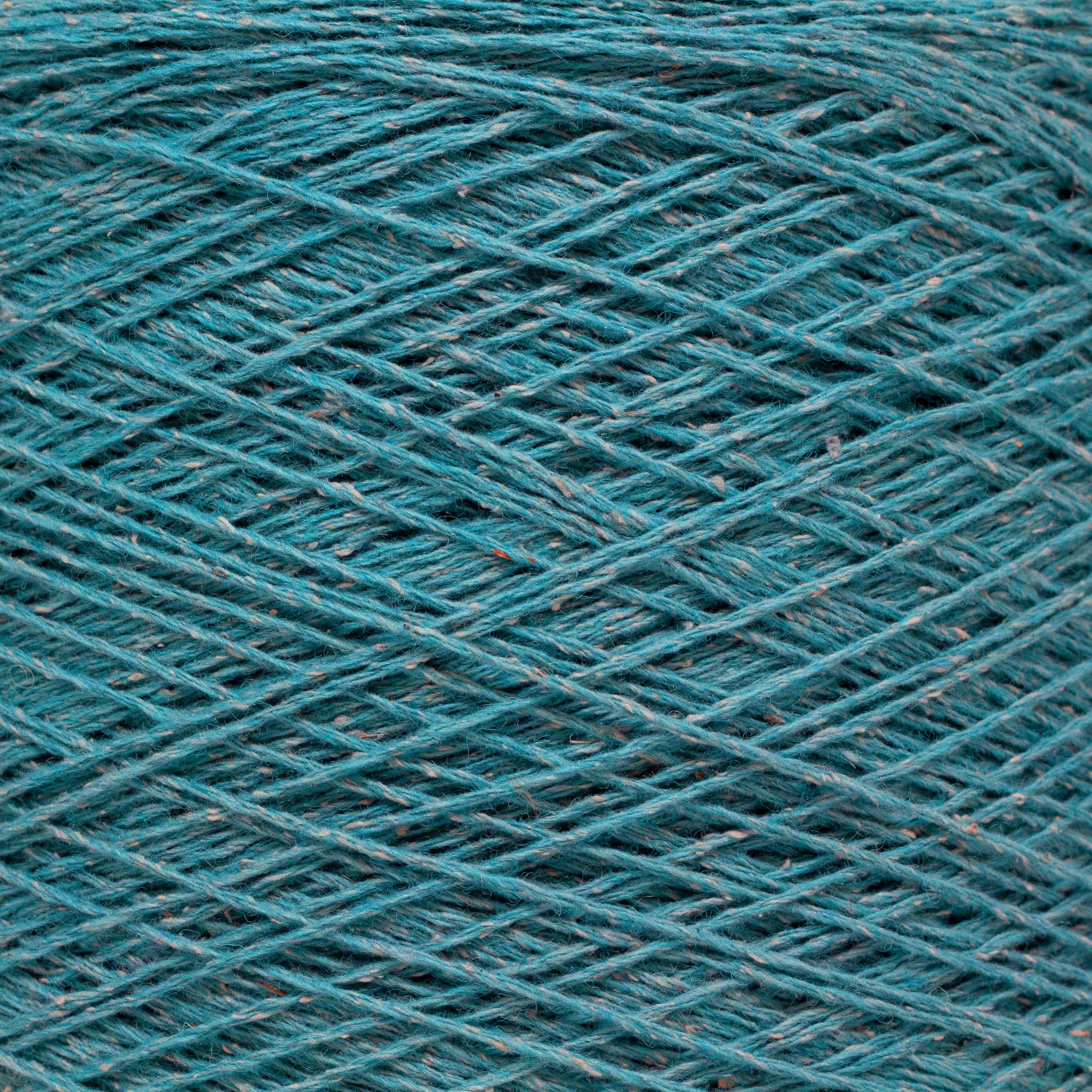 Knoll Yarns Samarkand (двойной) - 058