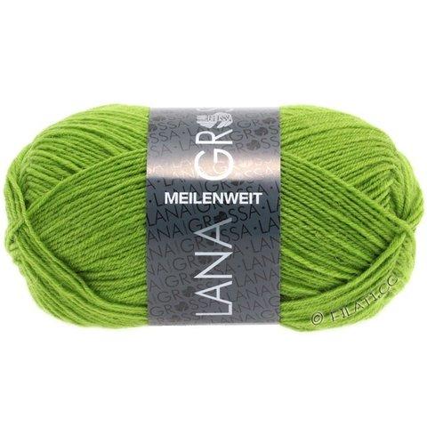 Lana Grossa Meilenweit Uni 50 (1362) купить