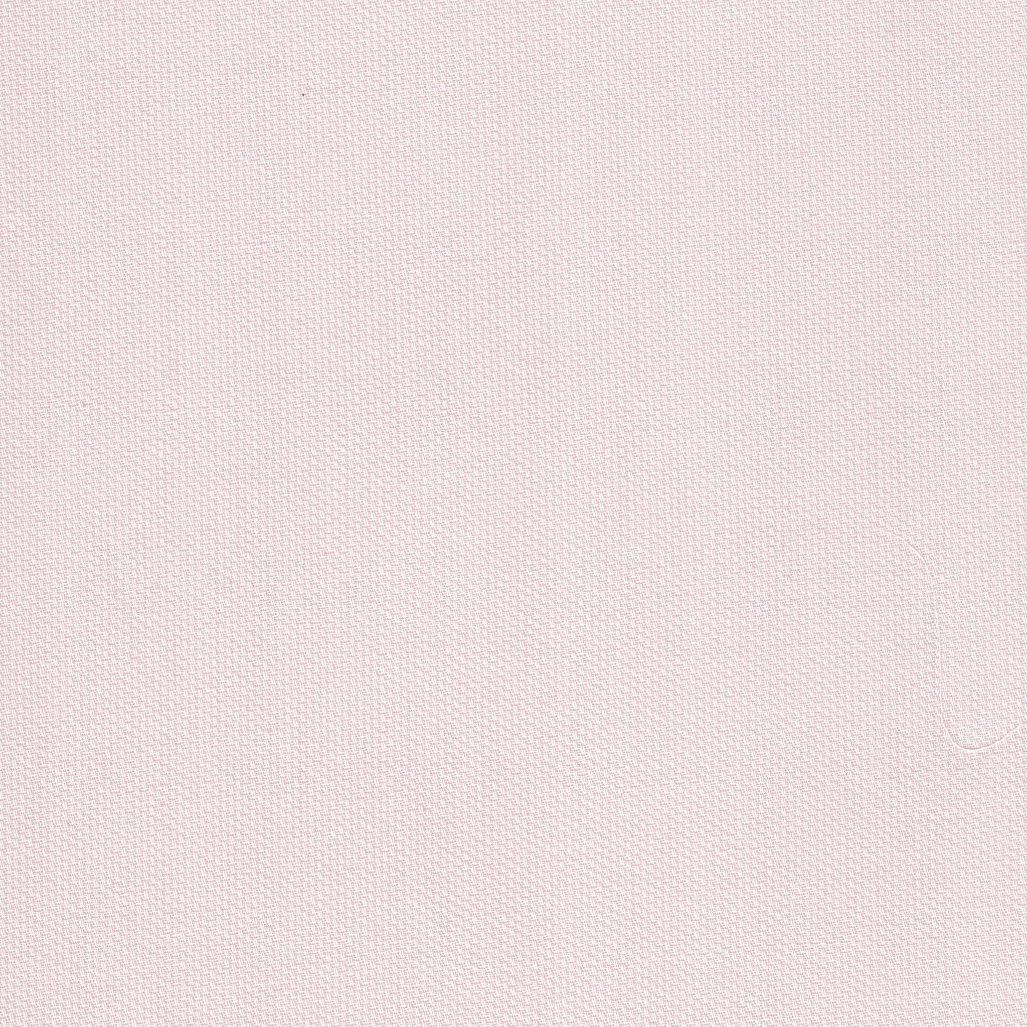 Рубашечный хлопок-пике нежно-розового цвета