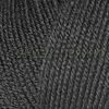 Wool 175 Gazzal 304