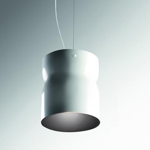 Подвесной светильник Egoluce Lui