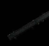 Регилин черный 1 м