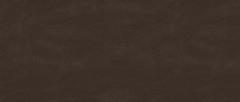 Искусственная кожа Nevada (Невада) 24