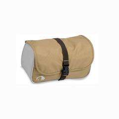 Сумка Tatonka Shaver Kit для туалетных принадлежностей