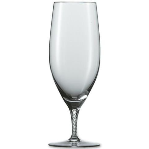 Набор бокалов для пива 400 мл, 6 шт, Ballerina