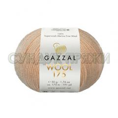 Gazzal Wool 175 305