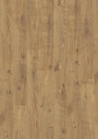Ламинат Дуб Гроув | EPL089 (239457) | EGGER
