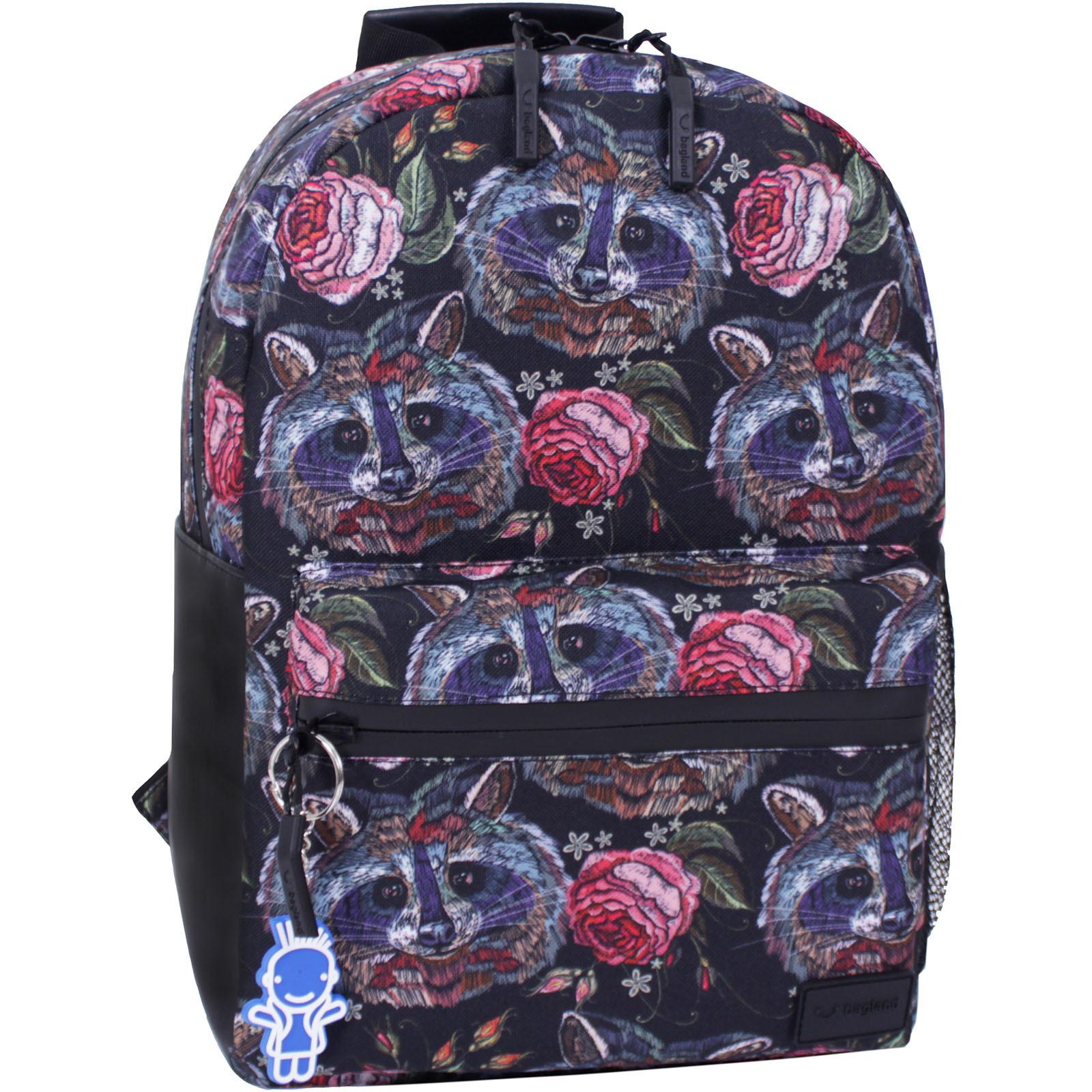 Молодежные рюкзаки Рюкзак Bagland  Frost 13 л. сублимация 477 (005406640) IMG_3565_суб.477_.JPG
