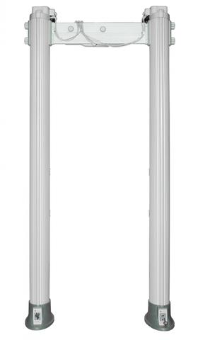 Арочный металлодетектор БЛОКПОСТ РС Х 100