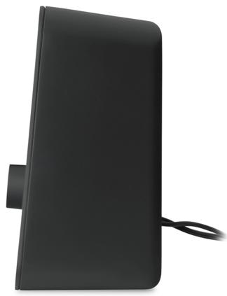 LOGITECH Z150 Black