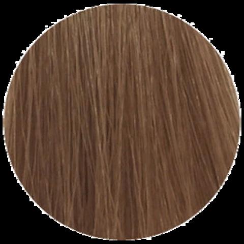 Lebel Materia 3D WB-7 (блондин тёплый) - Перманентная низкоаммиачная краска для волос
