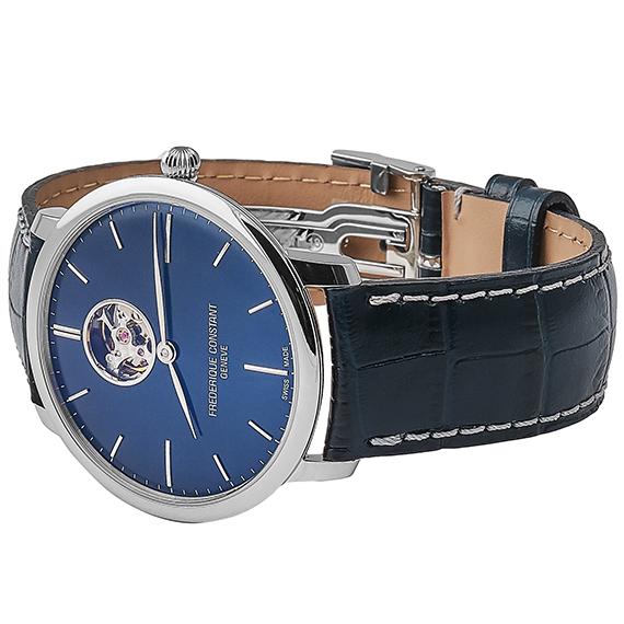 Часы наручные Frederique Constant FC-312N4S6