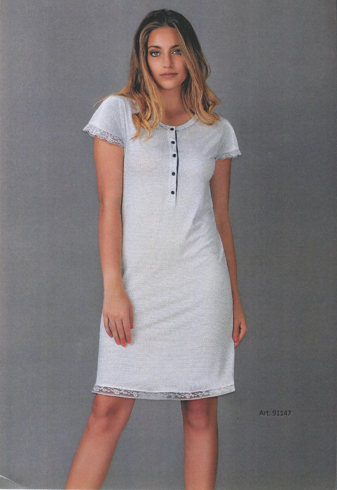 Сорочка Charlotte
