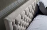 Кровать Nest, Италия