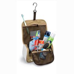 Сумка Tatonka Shaver Kit для туалетных принадлежностей - 2