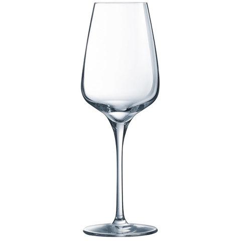 Набор из 6-и бокалов для  вина  450 мл, артикул N1739. Серия Sublym