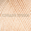 Wool 175 Gazzal 305