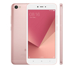 Xiaomi Redmi Note 5A 32GB Pink - Розовый