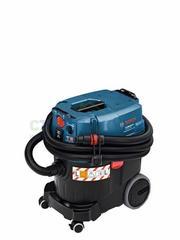 Пылесос для влажного/сухого мусора Bosch GAS 35 L AFC (06019C3200)