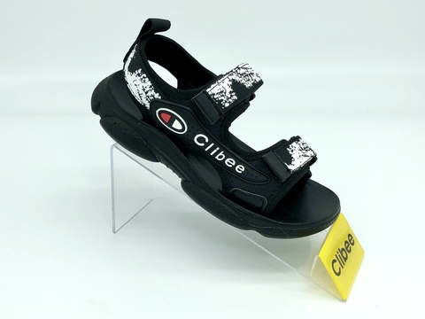 Clibee Z786 Black 32-37