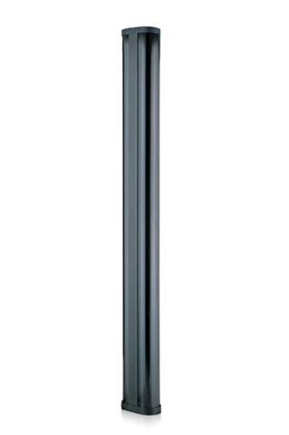 Башня Optex PT100W