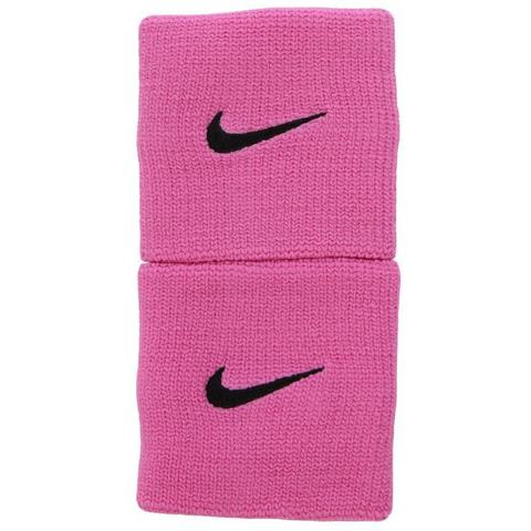 Напульсники NIKE TENNIS PREMIER WRISTBANDS