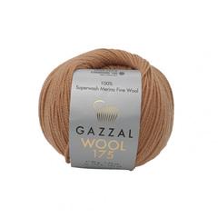 Gazzal Wool 175 306