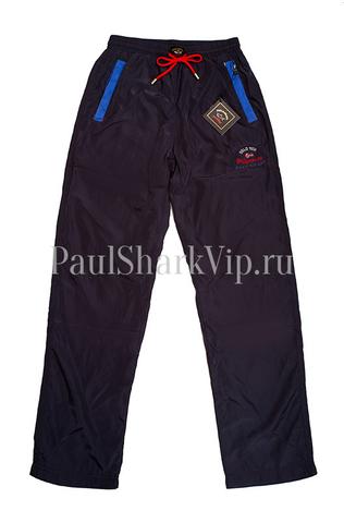 Спортивные штаны Пол Шарк Paul Shark | 48/50.