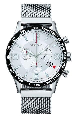 Наручные часы Grovana 1745.9132