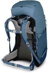 Рюкзак Osprey Ace 38 Blue Hills - 2