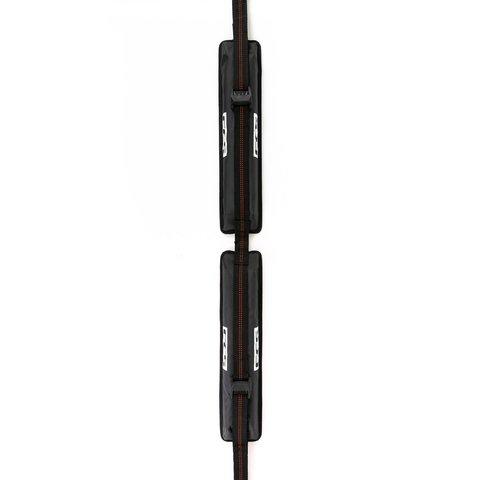 FCS Cam Lock Soft Racks Double (на 1-6 досок)