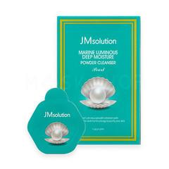 JMsolution - Энзимная пудра