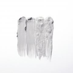 Очищающая пузырьковая глиняная сплэш-маска Blithe «Индейская ледяная глина»