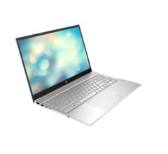 Noutbuk \ Ноутбук \ Notebook HP Pavilion 15-eh0010ur (280K0EA)