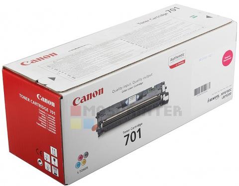 Cartridge 701M