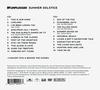 a-ha / MTV Unplugged - Summer Solstice (2CD+DVD)