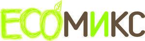 eco-mix.kz