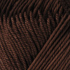 Пряжа YarnArt Begonia 0077 (Шоколад)