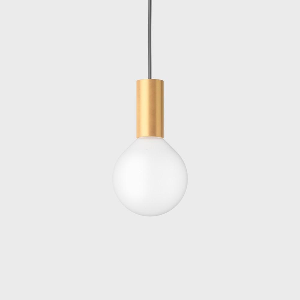 Подвесной светильник Punct, малый - вид 1