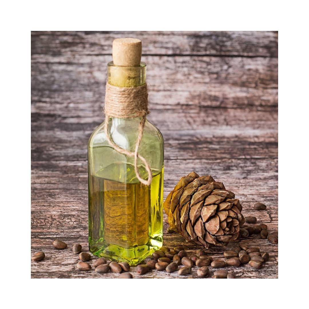 Кедр Масло кедровое cedar-oil-2.jpg