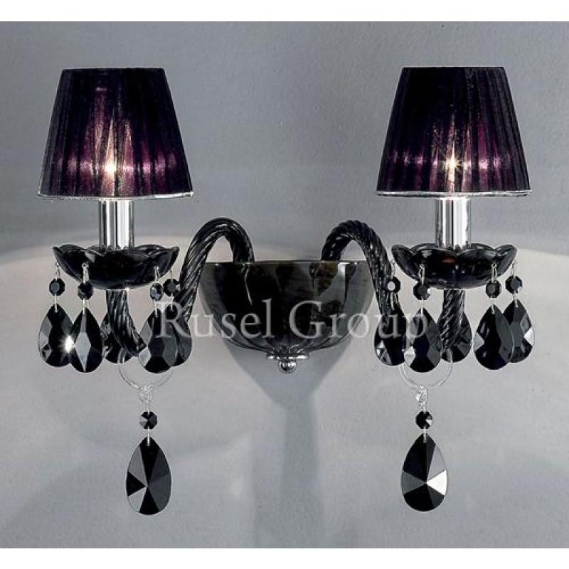 Настенный светильник Masiero MILORD A2 (Emme Pi Light 3587)