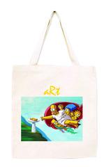 Çanta \ Сумка \ Bag Art