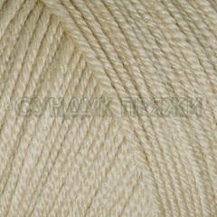 Gazzal Wool 175 307