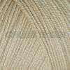 Wool 175 Gazzal 307